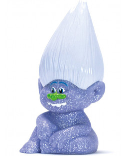 Trolls Guy Diamond Illumi-Mate Colour Changing LED Light