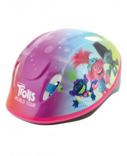 Trolls 2 Safety Helmet