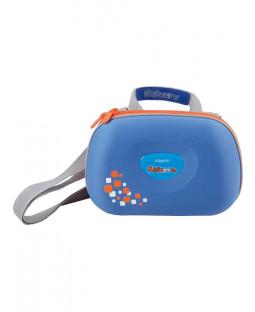 Vtech Kidizoom Digital Camera Protective Travel Case - Blue