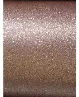 Luxe Glitter Sparkle Wallpaper Rose Gold - Windsor Wallcoverings WWC015