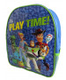 Toy Story 4 Mesh Pocket Backpack