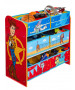 Toy Story 6 Bin Storage Unit