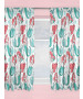 Disney Princess Ariel Little Mermaid Curtains