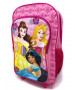Disney Princess Deluxe Trolley Backpack