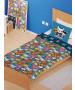 Octonauts Crew Junior Toddler Duvet Cover & Pillowcase Set