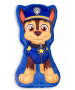 Paw Patrol Coussin De Forme Chase