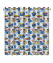 Paw Patrol Super Curtains