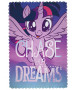 My Little Pony Movie Fleece Blanket