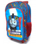Thomas & Friends Deluxe Backpack Trolley Bag