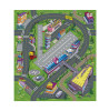 City Road Play Mats 4 Designs Airport