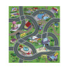 City Road Play Mats 4 Designs Funky Town
