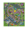 City Road Play Mats 4 Designs Race Track