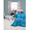 Little Mermaid Ariel Bedroom