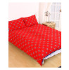 Arsenal FC Pulse Reversible Double Duvet Cover Set