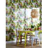Tropics Amazonia  Citrus Wallpaper - Arthouse 690300