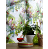 Arthouse Tropics Amazonia Wallpaper - Citrus - 690300