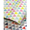 Jester Geometric Wallpaper Arthouse 696005