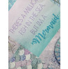 Glitter Mermaid Mermazing Wallpaper - Ice Blue- Arthouse 698304