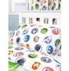 Marvel Avengers Strong Single Bedding Set