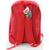 Marvel Avengers Arch Backpack