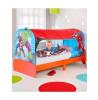Marvel Avengers Single Bed Tent Den