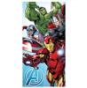 Marvel Comics $88.55 Bedroom Makeover Kit Towel