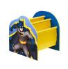 Batman Sling Bookcase