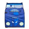 Batman Batmobile Play Tent