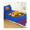 FC Barcelona Pulse Single Duvet Cover Bedding Set