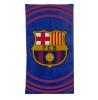 FC Barcelona Pulse Towel
