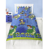 Toy Story Friends Single Duvet Cover Bedding Set