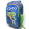 Toy Story Deluxe Backpack Trolley Bag