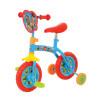 Toy Story 2 in 1 10 Inch Training Bike
