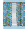 """Toy Story 4 Rescue Curtains 54"""" Drop"""