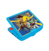 Toy Story 4 Portable DVD Player