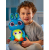 Ducky and Bunny Toy Story 4 2 in 1 GoGlow Pal