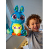 Toy Story 4 Ducky and Bunny GoGlow Pal and Night Light