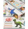Disney Toy Story 4 Play Date Wallpaper Graham & Brown Multi 105828