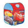 Disney Cars Race Ready Pop Up Play Tent
