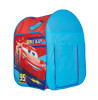 Disney Cars Pop Up Play Tent Wendy House