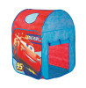 Disney Cars Race Ready Pop Up Play House Tent