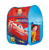 Disney Cars 3 Race Ready Pop Up Wendy Tent