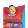 Disney Cars Race Ready Wendy House Play Tent