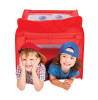 Disney Cars Lightning McQueen Wendy House Play Tent