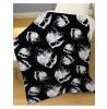 Call of Duty Broken Skull Fleece Blanket