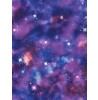 Cosmic Space Wallpaper - 273205