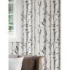 NuWallpaper Grey Birch Tree Peel And Stick Wallpaper - NU1650