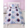 Disney Frozen $2.9950 Bedroom Makeover Kit Duvet Cover Reverse