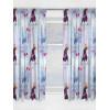 Disney Frozen $2.9950 Bedroom Makeover Kit Curtains