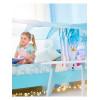 Disney Frozen 2 Over Bed Tent Den